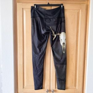teeki Pants & Jumpsuits - 3 pairs of Teeki hot pants